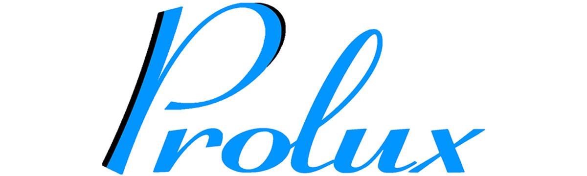 prolux logo