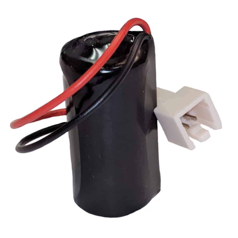 B9631T PLC Lithium Battery 3v 1200mAh