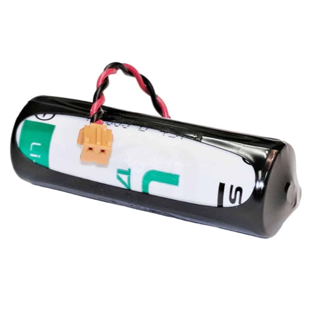 LS17500-DST PLC Lithium Battery 3.6v 3600mAh