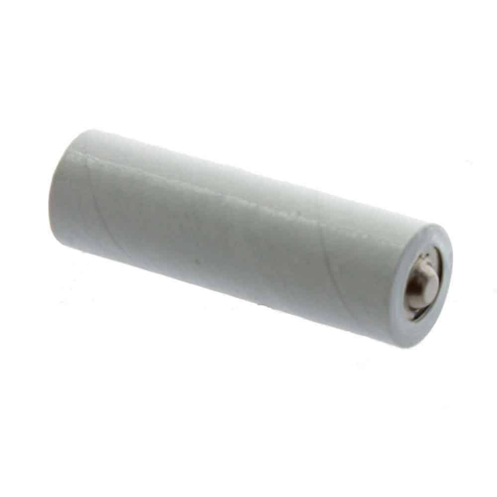 A133 / A21PX  Alkaline Specialty Battery 4.5v 600mAh
