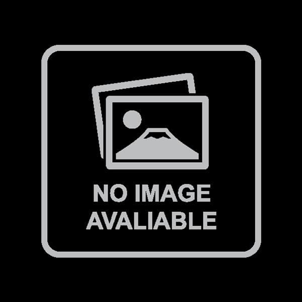 Nickel Cadmium Battery 4.8v 900mah | BGN800-4EWP-PRB830EC (Rechargeable)